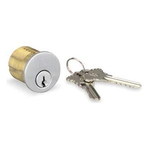 Alarm Lock CEM