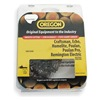 Oregon S62 Saw Chain, 18 In., .050 In., 3/8 In. Pitch