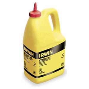 Irwin Strait-Line 65102