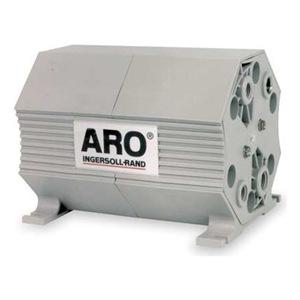 Ingersoll-Rand/Aro PD02P-APS-PTT