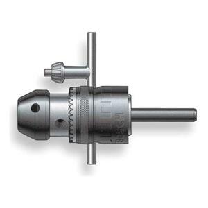 Bosch 1618571014