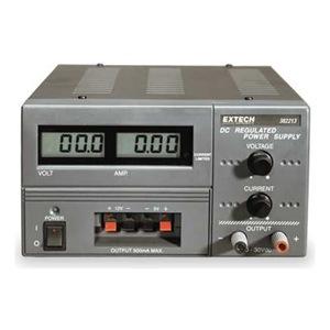 Extech 382213