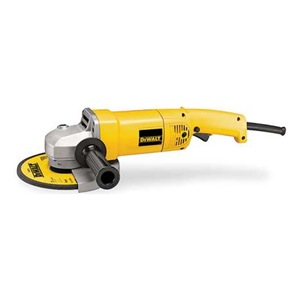 Dewalt DW840