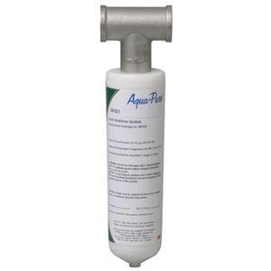 Aqua-Pure AP430SS