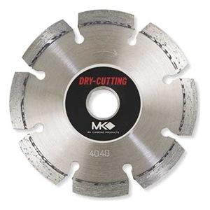 MK Diamond Products MK- 304DT