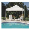 Approved Vendor 5NY99 Instant Canopy, 10 Ft. X 10 Ft.