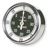 Westward 3BY11 Tachometer, Dial