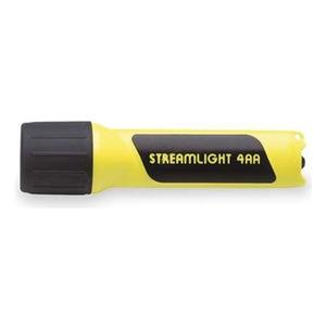 Streamlight 68201