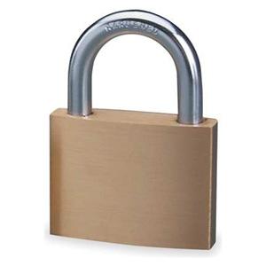 Master Lock 4150KA