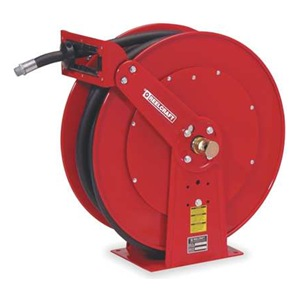 Reelcraft Low PSI Fuel Hose Reel at Sears.com