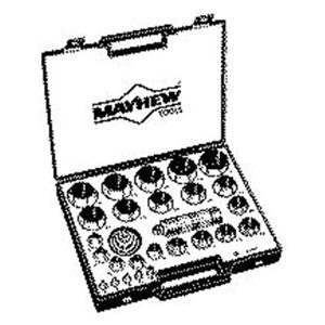 Mayhew 66002