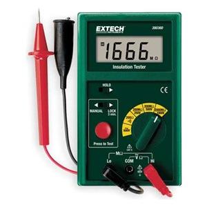 Extech 380360