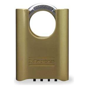 Master Lock 177