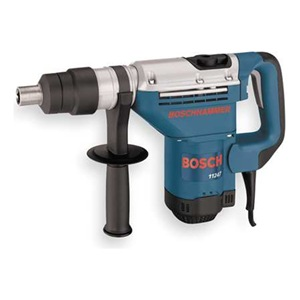 Bosch 11247