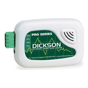 Dickson ES120