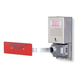Alarm Lock 11ALHRB