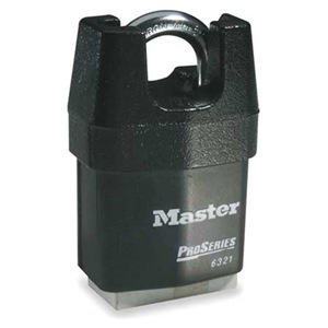 Master Lock 6321KA