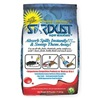 Stardust D225 Universal Absorbent, 25 lb., Bag