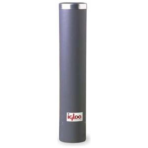 Igloo 8242