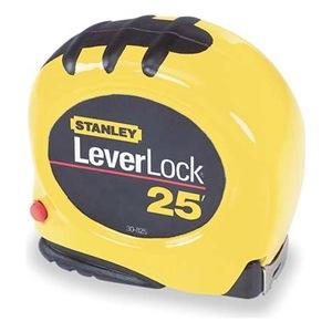 Stanley 30-825