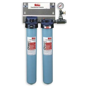 3m Water Filtration Products CFSBCI-2