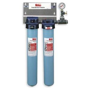 3m Water Filtration Products CFSBCI-2
