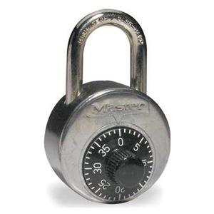 Master Lock 2010