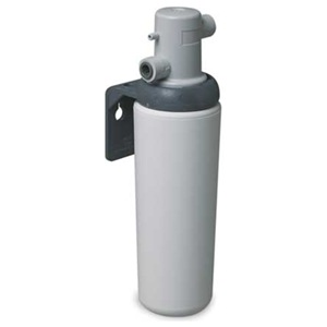 3m Water Filtration Products CFS520
