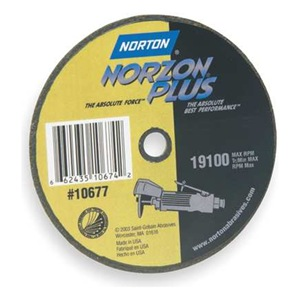 Norton 66243510675