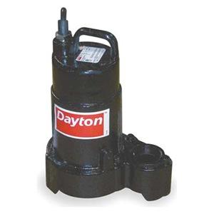 Dayton 4HU68