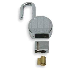 Master Lock 230KA
