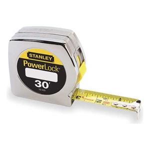 Stanley 33-430