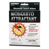 Flowtron MA-1000 Attractant, Mosquito