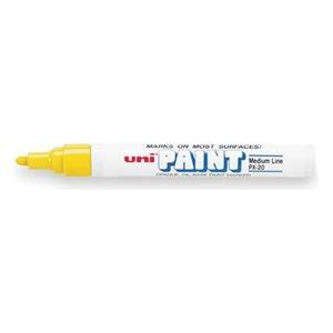 Uni-Paint 63605