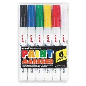 Uni-Paint 63630