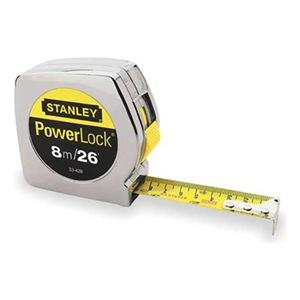 Stanley 33-428