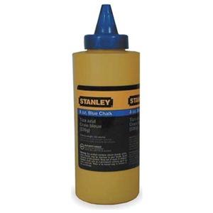 Stanley 47-803