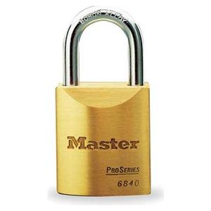 Master Lock 6840KA10G201