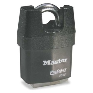 Master Lock 6327KA