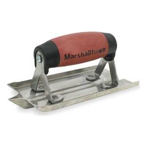 Marshalltown 180D