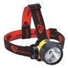 Streamlight 61050 Flashlight, Hands-Free