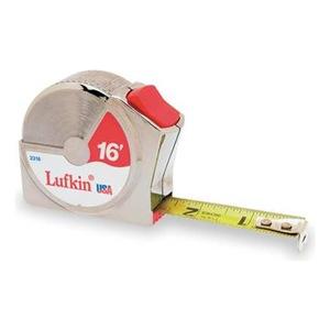 Lufkin 2316