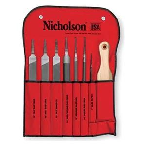 Nicholson 22025NN
