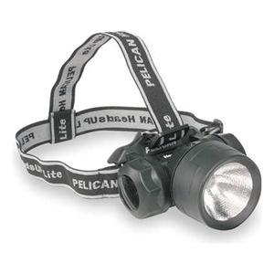 Pelican 2600-030-110-G