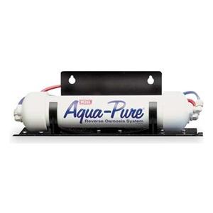 Aqua-Pure RM-TFC