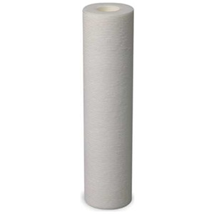 3m Water Filtration Products CFS8504-A