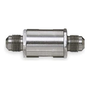 Watts SD2-MF 3/8""