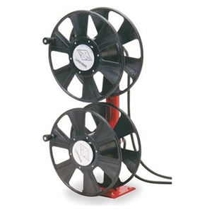 Reelcraft T-2464-01