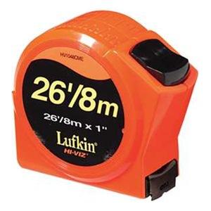 Lufkin HV1048CME