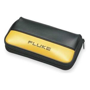 Fluke Fluke-C75